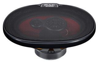 Коаксиальная АС MacAudio APM FIRE 69.3