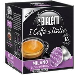 Кофе в капсулах Bialetti Milano
