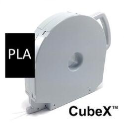 Пластик для 3D-принтеров 3D Systems CubeX