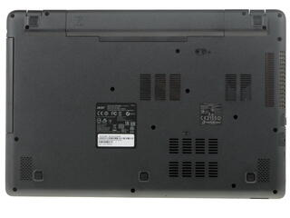 """15.6"""" Ноутбук Acer Aspire E5-571G"""