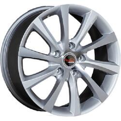 Автомобильный диск Литой LegeArtis VW17 7x16 5/112 ET 45 DIA 57,1 SF