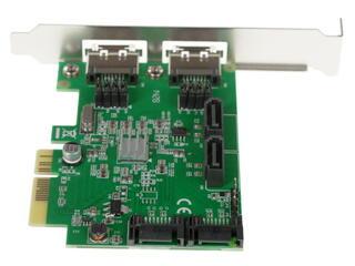 Контроллер Espada FG-EST11B-1