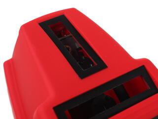 Лазерный нивелир ADA Phantom 2D Set