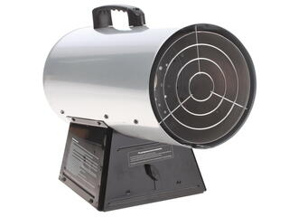 Тепловая пушка газовая QE-35GA