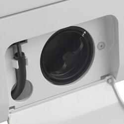 Стиральная машина LG F10B8MD1