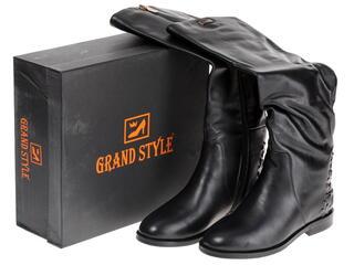 Сапоги Grand Style