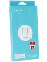 Чехол-книжка  для смартфона Huawei Honor 6 Plus