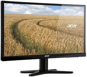 """25"""" Монитор Acer G257HLbidx"""