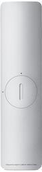 Пульт ДУ универсальный Apple Remote MC377ZM/A