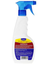 Чистящее средство Topperr 3102
