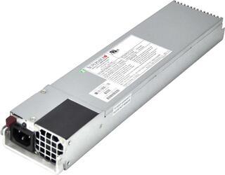 Серверный БП SuperMicro PWS-1K21P-1R