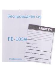Сирена FalconEye FE-105WS