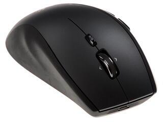 Мышь беспроводная Logitech Performance MX