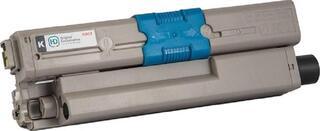 Картридж лазерный OKI 44973544