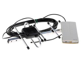 Локус MOBI-900 усилитель сигнала GSM