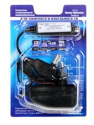 Усилитель ТВ сигнала УСШ -2А indoor