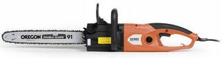 Пила цепная электрическая Patriot ES 2216