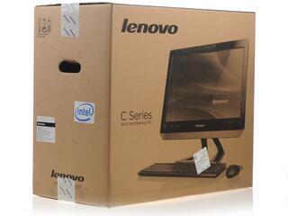 "20"" Моноблок Lenovo C320G-G642G320DK"