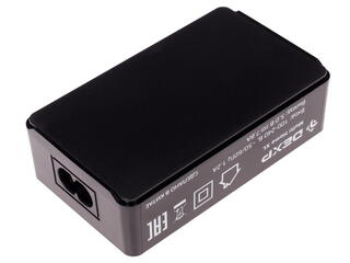 Сетевое зарядное устройство DEXP Multi Home XL