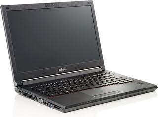 "14"" Ноутбук Fujitsu LIFEBOOK E544 E5440M0002RU"