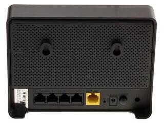 Маршрутизатор D-Link DIR-615/A/N1A