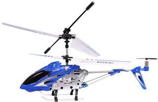 Радиоуправляемый вертолет Mioshi IR-107