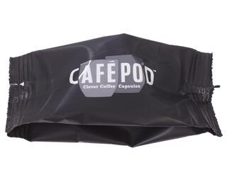 Кофе в капсулах CafePod Ristretto