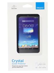 Пленка защитная для планшета MemoPad HD 8 ME180A