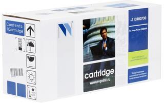 Картридж лазерный NV Print 113R00730