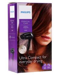 Фен Philips BHD 001