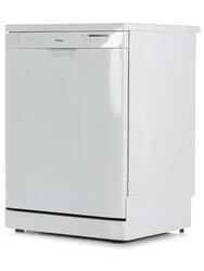 Посудомоечная машина Hansa ZWM 654WH белый