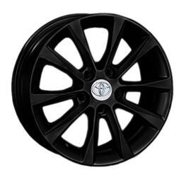 Автомобильный диск литой Replay TY88 6,5x16 5/114,3 ET 45 DIA 60,1 MB