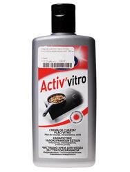 Чистящее средство Wpro VTC200