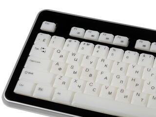 Клавиатура Smartbuy 301
