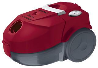 Пылесос Scarlett SC-087 Красный