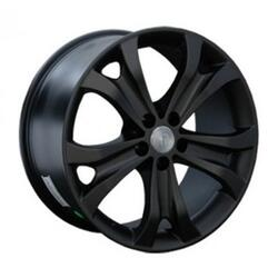 Автомобильный диск литой Replay B81 8,5x18 5/120 ET 48 DIA 74,1 MB