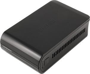 Сетевое хранилище Buffalo LinkStation Mini LS-WSX2.0TL/R1EU