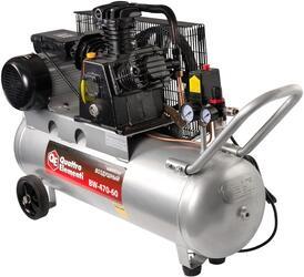 Компрессор Quattro Elementi BW 470-60