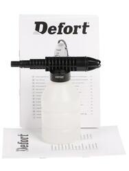 Минимойка DeFort DPW-1850