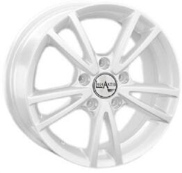 Автомобильный диск Литой LegeArtis VW35 6,5x15 5/112 ET 50 DIA 57,1 White