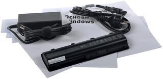 "15.6"" Ноутбук HP 2000-2d01SR"