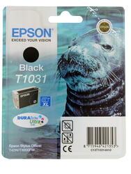Картридж струйный Epson T1031 (XL)