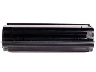 Картридж лазерный Pantum PC 130