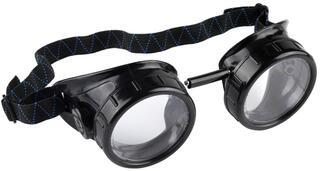 """Очки защитные STAYER """"STANDARD"""" 11025"""