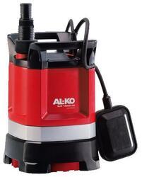 Погружной насос AL-KO SUB 12000 DS Comfort