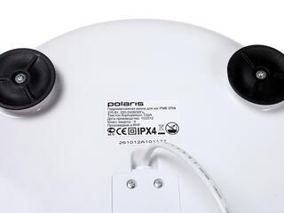 Массажная ванночка Polaris PMB 3704
