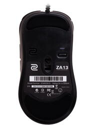 Мышь проводная Zowie ZA13