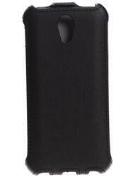 "Флип-кейс  для смартфона DEXP Ixion MQ 3,5"""