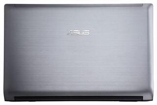 """15.6"""" Ноутбук Asus (N53Jq)(FHD)"""