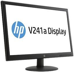 """23.6"""" Монитор HP V241a"""